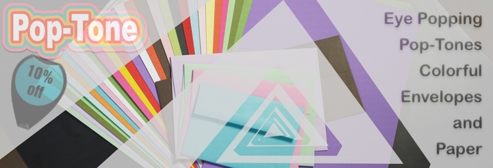 Paper Envelopes Cotton Card Stock And Including Recycled