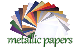 Metallic Papers