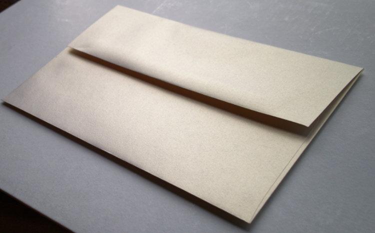 stardream paper