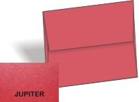 Stardream Metallic - A8 Envelopes (5.5-x-8.125) - JUPITER - 250 PK