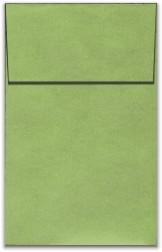[Clearance] Stardream Metallic Envelopes - A10 VERTICAL ENVELOPES (Open-End) - FAIRWAY - 20 PK
