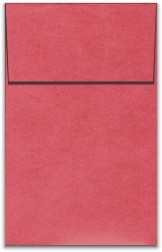 [Clearance] Stardream Metallic Envelopes - A10 VERTICAL ENVELOPES (Open-End) - JUPITER - 20 PK