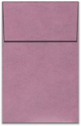 Stardream Metallic Envelopes - A10 VERTICAL ENVELOPES (Open-End) - PUNCH - 20 PK