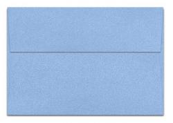 Stardream Metallic - A8 Envelopes (5.5-x-8.125) - VISTA - 250 PK