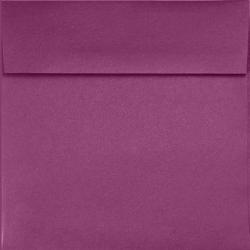 Stardream Metallic - 6.5 Square ENVELOPES - Punch - 1000 PK