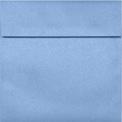 Stardream Metallic - 6.5 Square ENVELOPES - Vista - 1000 PK