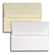 Linen Cardstock