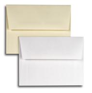 Linen Cardstock