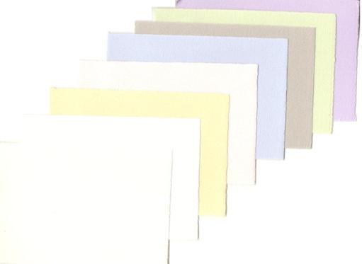 Specialty Cardstock