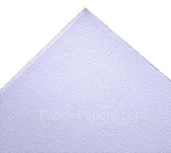Arturo - Xtra Small Flat CARDS (260GSM) - LAVENDER - (2.5 x 3.75) - 100 PK