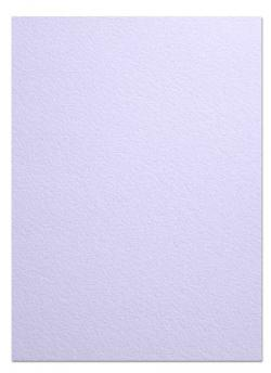 Arturo - FULL SIZE - 96lb Cover Paper (260GSM) - LAVENDER - (25 x 38)