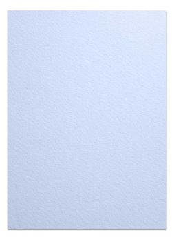 Arturo - FULL SIZE - 96lb Cover Paper (260GSM) - PALE BLUE - (25 x 38)