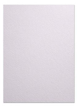 Arturo - FULL SIZE - 96lb Cover Paper (260GSM) - PALE PINK - (25 x 38)