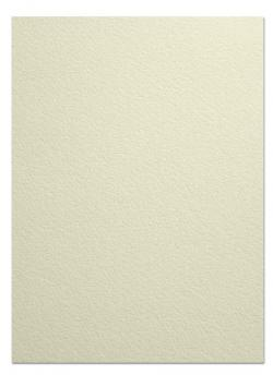 Arturo - Letter Paper A4 (120GSM) - SOFT WHITE - (8.25 x 11.66) - 100 PK