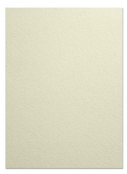 Arturo - Letter Paper A4 (120GSM) - SOFT WHITE - (8.25 x 11.66) - 100 PK