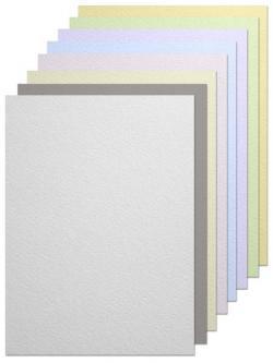 Arturo - FULL SIZE - 81lb Text Paper (120GSM) - (25 x 38)