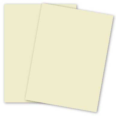 opaque paper Items 1 - 18 of 44  opaque paper  accent white opaque 50lb text starting at: $1134 500 sheets  / pkg  springhill opaque cream 60lb text starting at:.