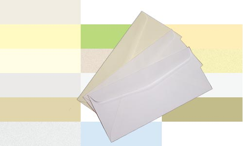 PAPER INQUIRY SHEET