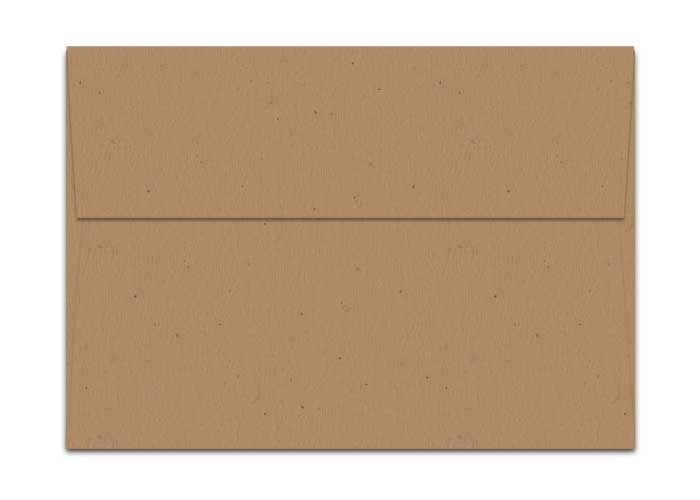 kraft paper envelopes Paper mart brand air bubble mailers goldenrod kraft paper bubble mailers are sometimes called bubble envelopes or padded envelopes.