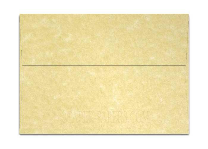 astroparche paper