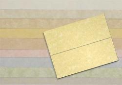 Astroparche - A2 Envelopes - 1000/carton