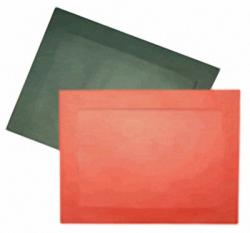 Perfect Vision® Display Envelopes - 9 in x 12 in Booklet Envelope - 500 box