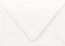 PS Shimmer Metallic - Euro Flap - A1 ENVELOPES - QUARTZ - 200 PK