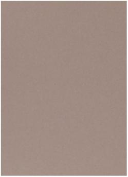 Crush Almond - 28X40 (72X102cm) Paper - 81lb Text (120gsm) - 250 PK