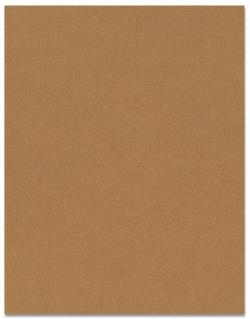 Curious Metallic - COGNAC Paper - 80lb Text - 27 x 39