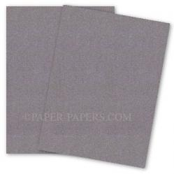 Curious Metallic - IONISED Card Stock - 92lb Cover - 8.5 x 11 - 25 PK