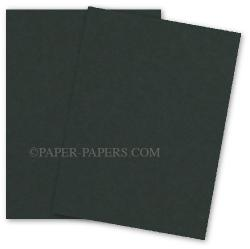 French Paper - CONSTRUCTION - Timber Green - 25 x 38 - 28/70lb TEXT - 1000 PK