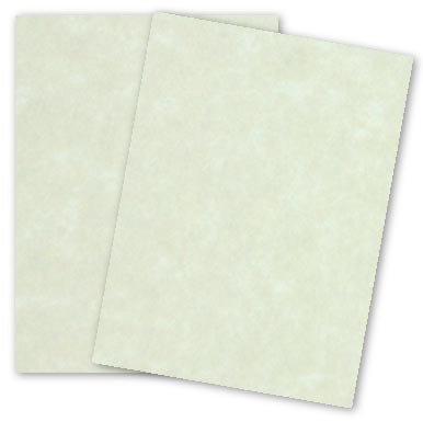 Buy parchment paper for writing