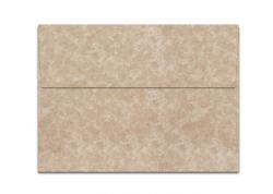 French Parchtone - CAMEL - A6 Envelopes - 1000/carton