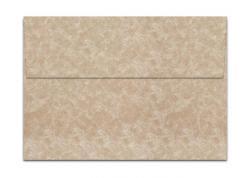 [Clearance] Parchtone - CAMEL - Parchment Envelopes - A7 Envelopes - 250 PK