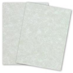 French Parchtone - STORM - 8.5 x 11 Parchment Paper - 24/60lb Text - 5000 PK