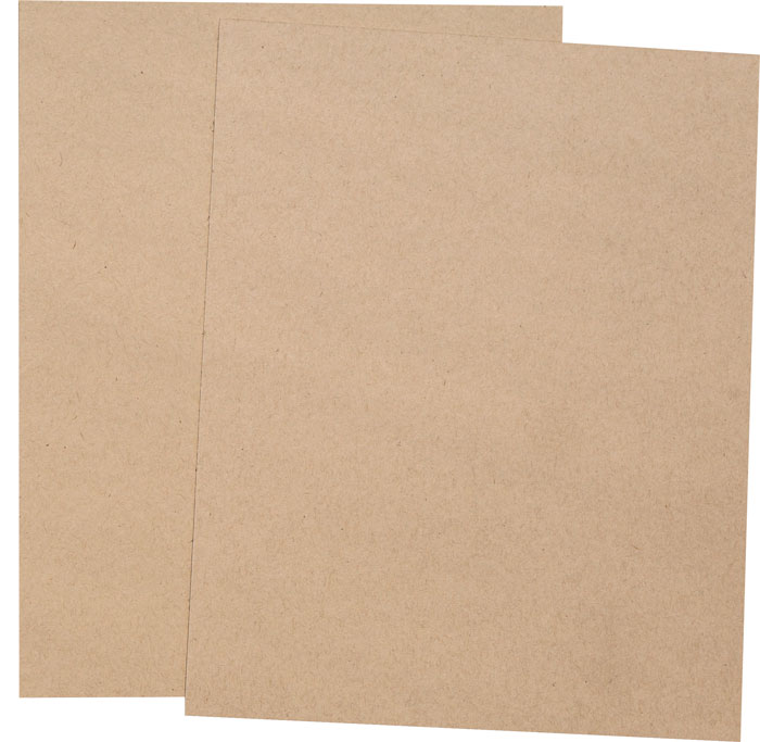 kraft paper Find product information, ratings and reviews for scotch kraft postal wrapping/packaging paper 30x30 online on targetcom.