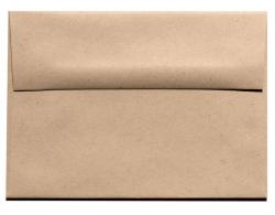 SPECKLETONE - A2 Envelopes - Kraft - 1000 PK