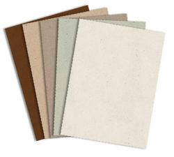 French Paper - SPECKLETONE - 8.5 x 11 Paper - 28/70lb TEXT - 50 PK