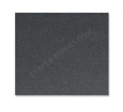 Malmero Perle SPARKLES - Noir (Black) - 12 x 12 Card Stock Paper - 92lb Cover - 100 PK