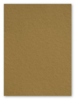 100% Pure Cotton Letterpress Chino 111C/20Pt/300gsm 26X40 (660X1016) - 100 PK