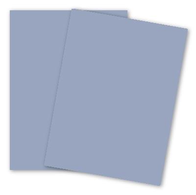 cheap vellum paper
