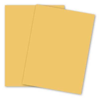 Wedding Invitation Cards & Stationery Australia
