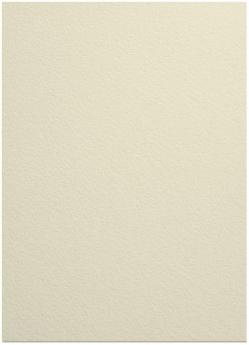 Mohawk VIA Felt - IVORY - 80lb Cover (216gsm) - 26X40 Card Stock Paper - 500 PK