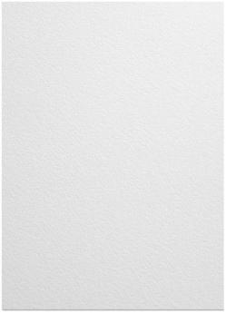 Mohawk VIA Felt - PURE WHITE - 100lb Cover (270gsm) - 26X40 Card Stock Paper - 400 PK