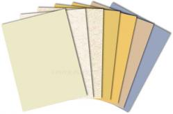 Mohawk VIA Vellum - 8.5 x 11 Card Stock - 80lb Cover - 250 PK