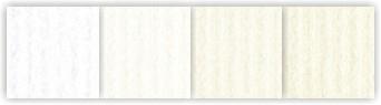 Neenah Classic Columns 8 5 X 11 Cardstock Paper 80lb