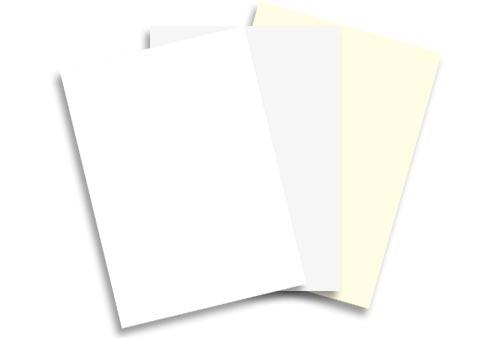 12x18 paper