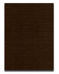 Neenah CLASSIC LINEN 12 x 18 Card Stock - Canyon Brown - 80lb Cover - 250 PK