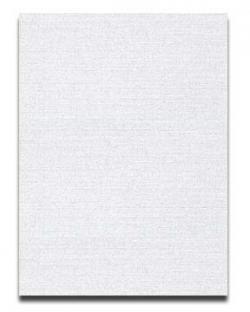 Neenah CLASSIC LINEN 8.5 x 11 Paper - Indigo Ice - 24lb Writing - 500 PK