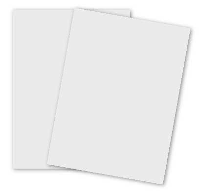 cardstock pictures